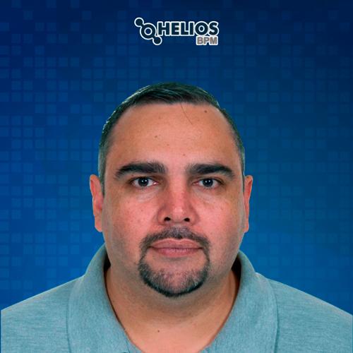 Esteban Armando Paniagua Alfaro